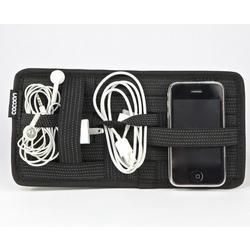 Grid-It! Portable Gadget Organizer