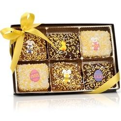 Box of 12 Easter Grahams