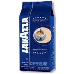 Super Crema Espresso Beans