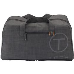 T-Tech Packable Gym Bag