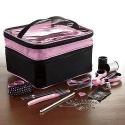 Singer Sewing Kit in Bag