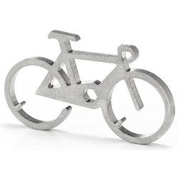 Bike Multitool Keychain