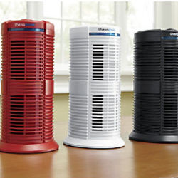 Therapure Colors Air Purifier