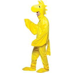 Adult Woodstock Costume
