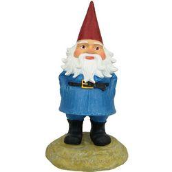 Small Travelocity Gnome