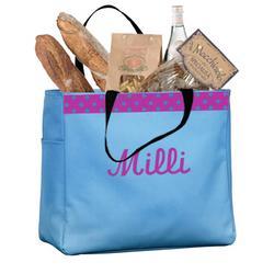Reusable Shopping/Market Bag