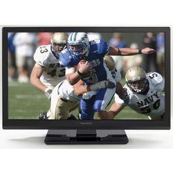 """Magnavox LED TV 29"""" TV"""