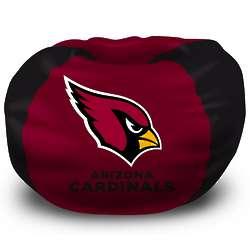 Arizona Cardinals Bean Bag Chair