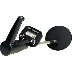 Junior Metal Detector