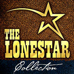 Lonestar Steaks Collection Gift Box
