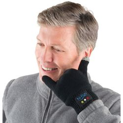 Men's Call Me Gloves