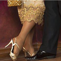 Private Dance Lesson in DC Metro for 2