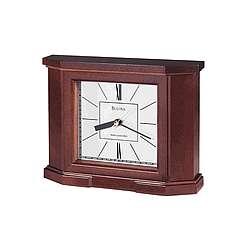 Altus Mantel Clock