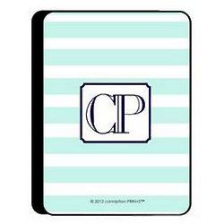 Princeton Prep iPad Folio Case