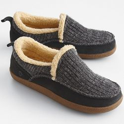 Men's Crosslander Moccasin