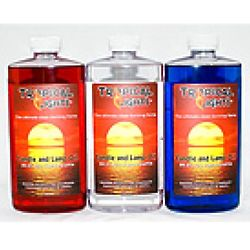 4th of July Candle Oils