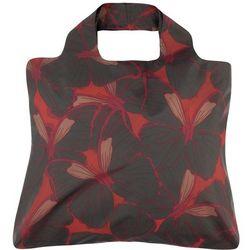 Migrating Butterflies Savanna Reusable Shopping Bag