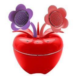 iPom 2.1 Stereo Speaker