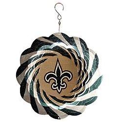 NFL Geo Spinner