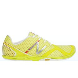 New Balance Minimus Road Running Shoes