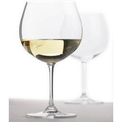 Vinum Chardonnay/Montrachet Wine Glasses
