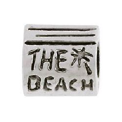 The Beach Oriana Bead