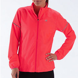 Sequence Jogging Jacket