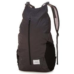 Waterproof Pack-able Backpack