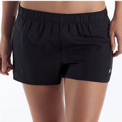 Women's Momentum Jogging Shorts