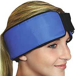 Headache Reliever Headband