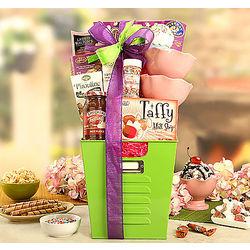 Sundae Special Gift Basket