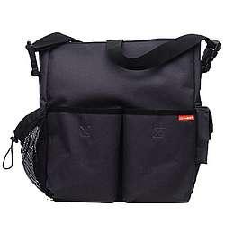 Skip Hop Diaper Bag