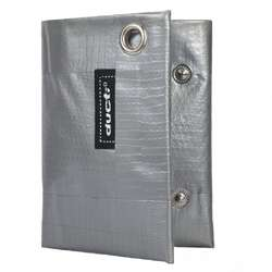 Classic Trifold Duct Tape Wallet