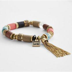 Tibetove Bracelet