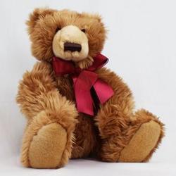 Olde Time Teddy Bear