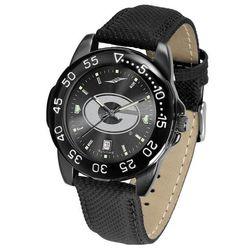 Georgia Bulldogs Fantom Bandit Watch