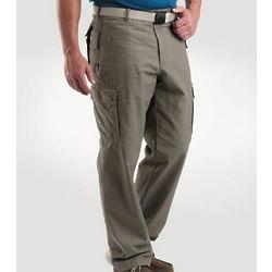 Adventure Pickpocket Pants
