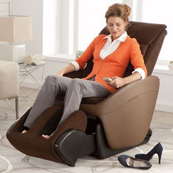 uStyle Living Room Massage Chair