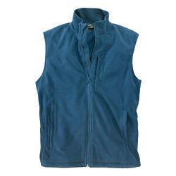 Men's Transit Microfleece Vest