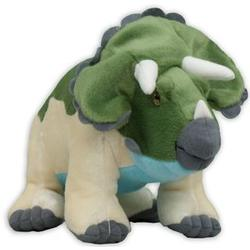 Triceratops 12 Inch Plush
