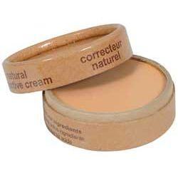 Natural Beige Anti-Aging Concealer