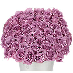 Ultimate Year of Roses Monthly Bouquet