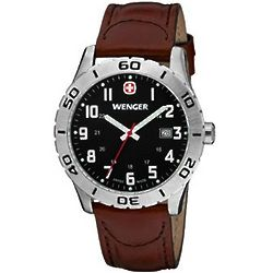 Swiss Army Grenadier Watch