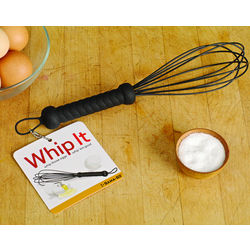 Whip-It Whisk