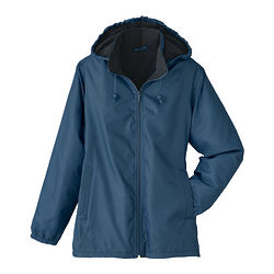 Women's Chill Chaser Jacket