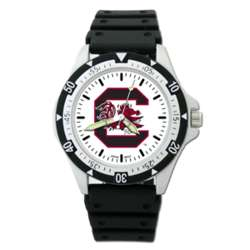 University of South Carolina Option Watch