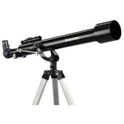 Powerseeker 60AZ Telescope