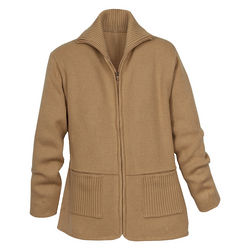 Women's Sophia Sweater Jacket
