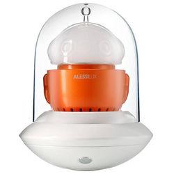 UFO Portable Table Lamp