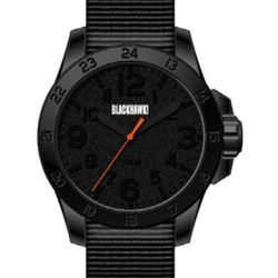 BlackHawk Field Operator Watch